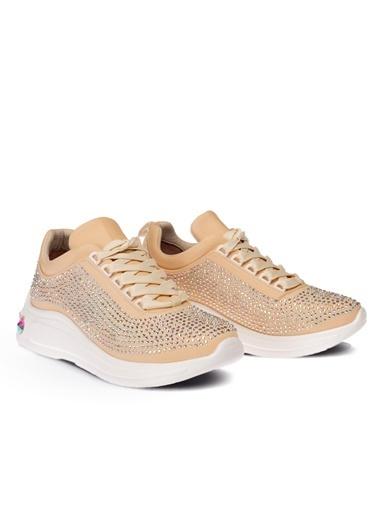 Deery Sneakers Bej